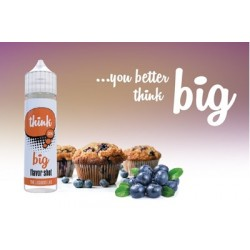 Think Big 60ml