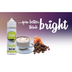 Think Bright 60ml
