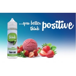 Think Positive 60ml