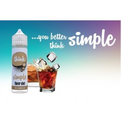 Think Simple 60ml