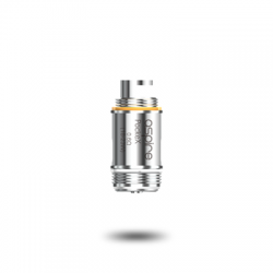 Aspire Pocket X Coil 0.6ohm