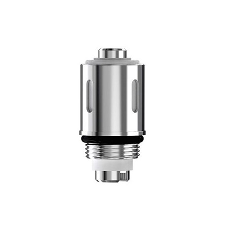 Eleaf GS Air Coil 0.75ohm