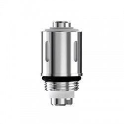 Eleaf GS Air Pure Cotton Coil 1.2ohm