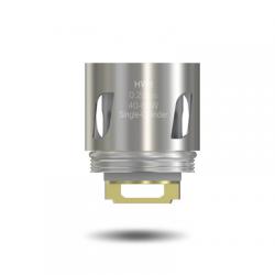 Eleaf HW2 Dual - Cylinder Coil 0.3ohm