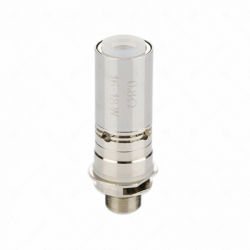 Innokin Prism S Coil for T20S 0.8ohm