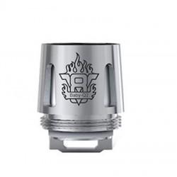 SMOK V8 Baby-Q2 Изпарител 0.4ohm