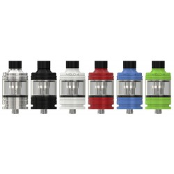 Eleaf Melo 4 D22 2ml