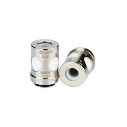 Vaporesso Traditional EUC Coil 0.3ohm