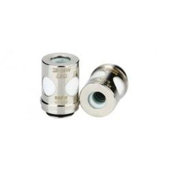 Vaporesso Ceramic EUC Coil 0.5ohm