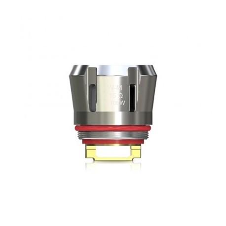 Eleaf HW-M Coil 0.15ohm