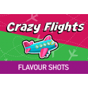 Crazy Flights 20/60ml