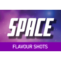 Space Rochets 20/60ml