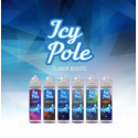 Icy Pole 20/60ml