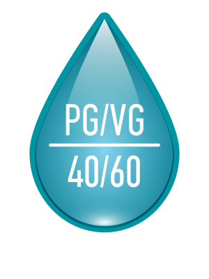 pg-vg-ratio-march-2017_60-40.png