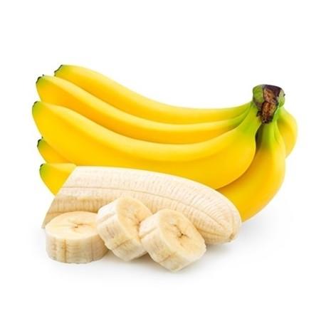 Perfumer's Apprentice Flavors Банан