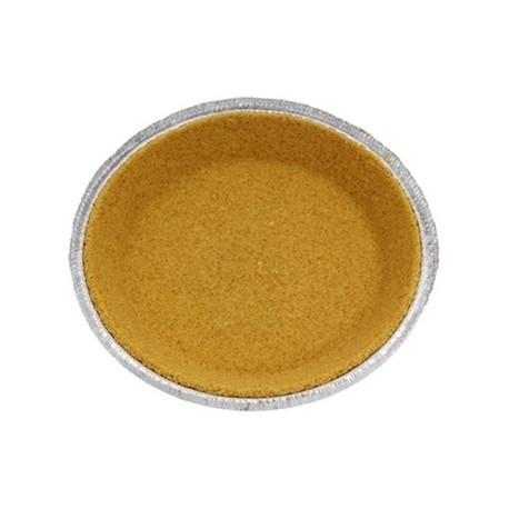 Perfumer's Apprentice Flavors Cheesecake (Graham Crust)