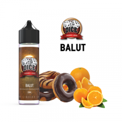 Dice Balut 60ml
