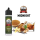 Dice Midnight 60ml