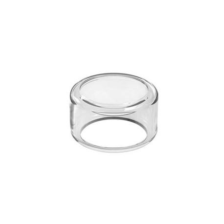 Aspire Tigon Extension Glass 3.5ml