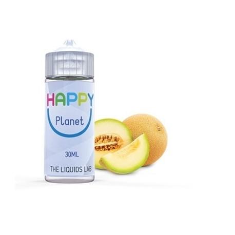 Happy Planet 120ml