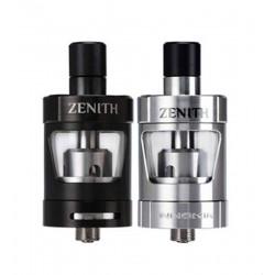 Innokin Zenith MTL 2ml/4ml
