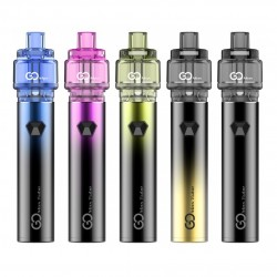 Innokin GoMax Tube Kit 3000mAh 5.5ml