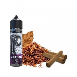 Creatures Fext 20/60ml