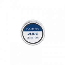 Innokin Zlide Tank Резервно стъкло 2мл
