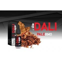 10ml Dali Palermo
