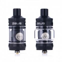 GeekVape Zeus Nano Tank 2ml/3.5ml