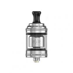 Vandy Vape Berserker Mini V2 MTL RTA 2ml/2.5ml