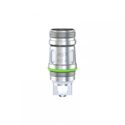 Eleaf EC-A Coil 0.5ohm