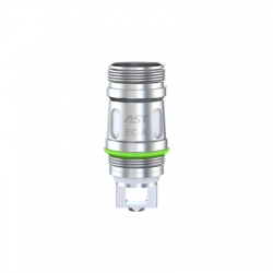 Eleaf EC-A Coil 0.3ohm