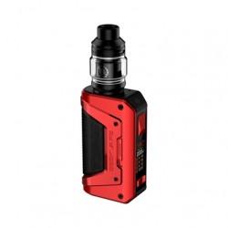 GeekVape L200 (Aegis Legend 2) 200W Kit