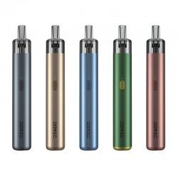 VooPoo Doric 20 Kit 1500mAh 2ml