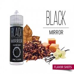 Black Mirror 20/60ml Flavour Shot