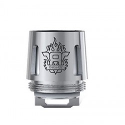 SMOK V8 Baby-Q2 Coil 0.4ohm