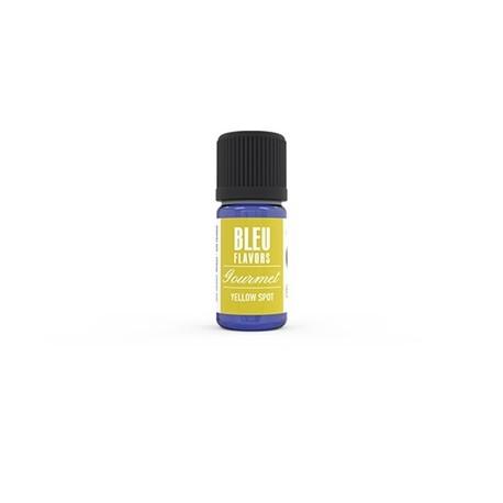 Аромат за База 10ml BLEU Gourmet Yellow Spot