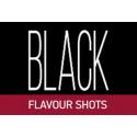 Black 20/60 ml