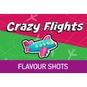 Crazy Flights 20/60ml