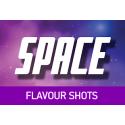Space Rochets 20/60ml