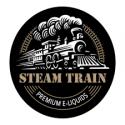 Steam Train 30/120ml
